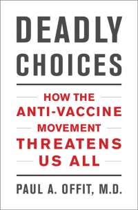 deadly-choices-vaccine-safety-question-answer