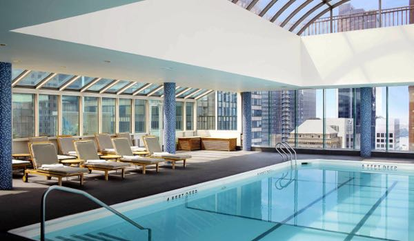 9 Best Family Hotels In Nyc My 2019 Guide The Hotel Expert
