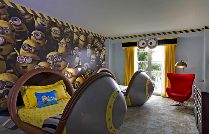 22 Best Family Resorts In Orlando My 2019 Guide The