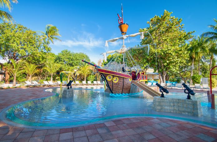Hotels Key West >> 5 Best Family Hotels In Key West Updated For 2020