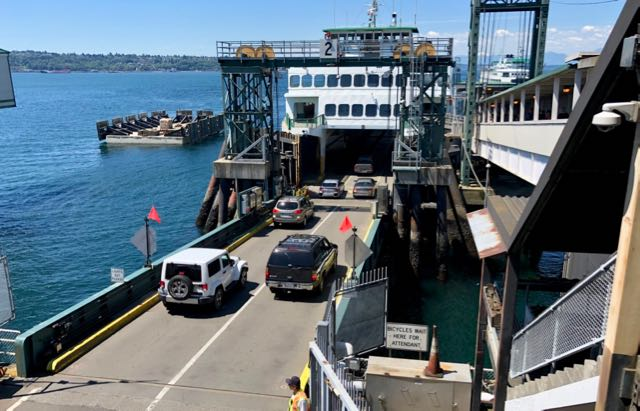 seattle to bremerton ferry updated for 2020 seattle to bremerton ferry updated